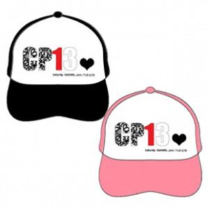CPCP01