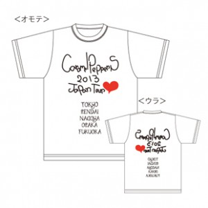 CPTS04