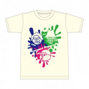 big_t_shirts