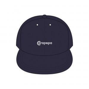 Carapepa_cap_navy