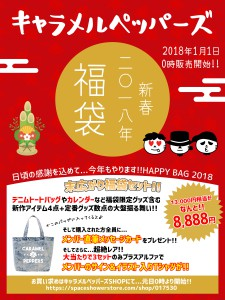 happybag_flyer_small