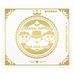 LOVE_LOVE_LOVE_EP