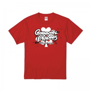 CP_10thTshirt_high-red