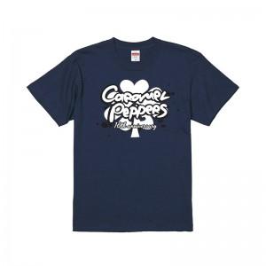 CP_10thTshirt_indigo