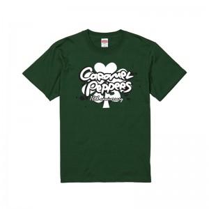 CP_10thTshirt_ivy-green